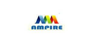 AMPIRE(台湾)