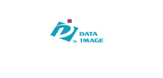 DATA IMAGE(台湾)