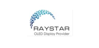 Raystar(台湾)