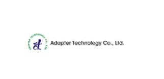 ADAPTER TECHNOLOGY(台湾)