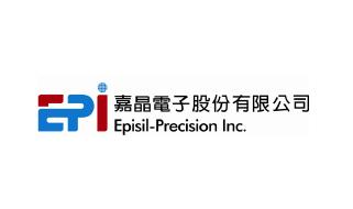 Episil-Precision Inc.(台湾)
