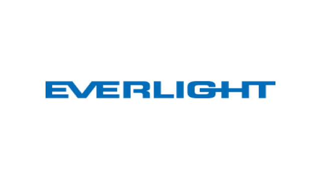 EVERLIGHT ELECTRONICS CO., LTD(台湾)