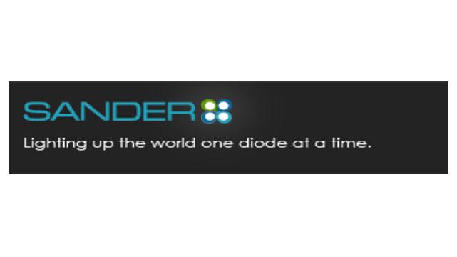 Sander Electronics(台湾)
