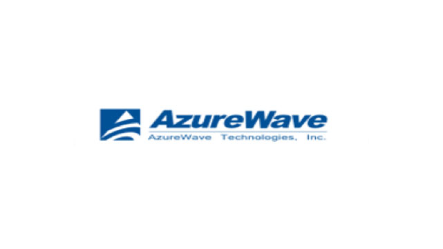 AzureWave Technologies, Inc.(台湾)