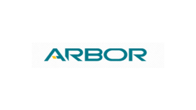 ARBOR Technology Corp(台湾)
