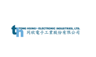Tong Hsing Electronic Industries,Ltd.  (台湾)