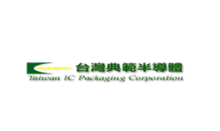 Taiwan IC Packaging Corporation (TICP) (台湾)