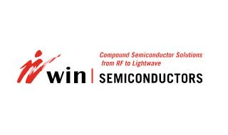 WIN Semiconductors Corp.(台湾)