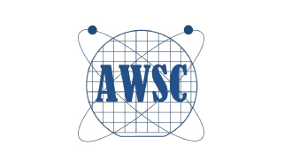 ADVANCED WIRELESS SEMICONDUCTOR COMPANY(AWSC)(台湾)